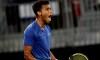 Felix Auger-Aliassime advances to Open 13 final