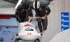 Bobsleigh: Kripps and Coakwell slide to a World Cup bronze in Latvia