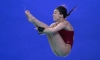 Canada wins three more medals at FINA Diving World Series in Montreal