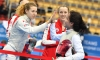 Weekend Roundup: Team Canada earns two fencing qualifications for Tokyo 2020