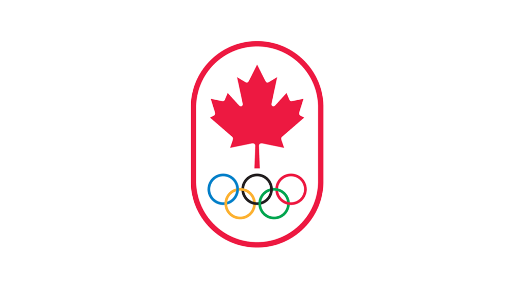 Canadian Olympic Committee Certified as a Great Place to Work®