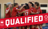 Team Canada qualifies for Tokyo 2020 in women's soccer