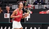 French Open Updates: Leylah Annie Fernandez scores first round comeback victory