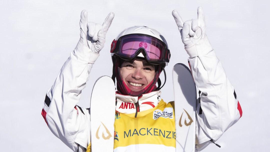 Team-Canada-Mikael-Kingsbury-Moguls-2019