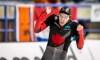 Speed Skating: Bloemen wins gold, Fish takes bronze at world championships in Utah