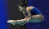 Canadian divers capture two more gold medals at FINA Diving World Series in Montreal