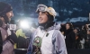 Mark McMorris snowboards to X Games history in Norway