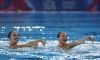 Weekend Roundup: Simoneau and Holzner are golden in return to competition