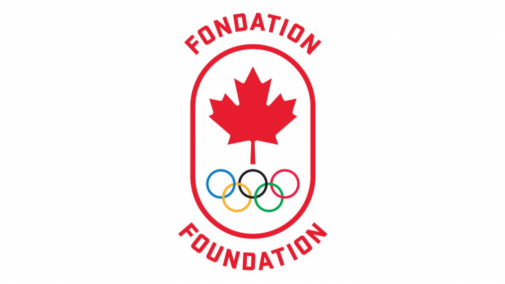 Canadian Olympic Foundation welcomes Brian Gallant and Moez Kassam to its Board of Directors