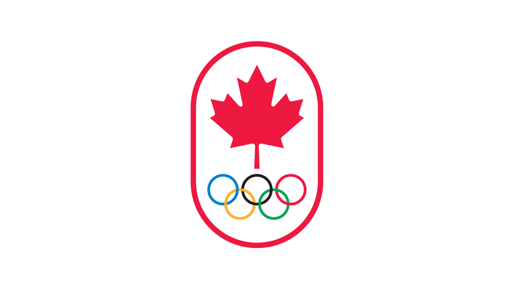 COC statement on Rule 50 of the Olympic Charter