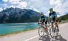 Eight must-visit cycling spots in Canada