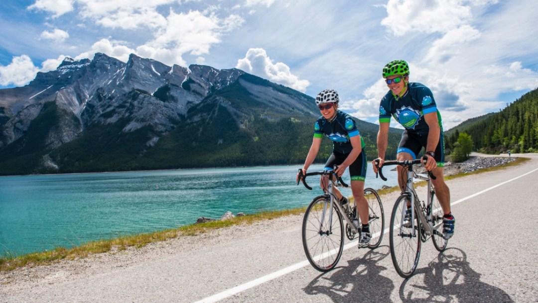 Team-Canada-Cycling-Lake-Louise-2019