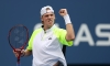 US Open Updates: Shapovalov advances to quarterfinals