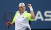 US Open Updates: Shapovalov advances to quarterfinals