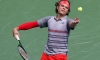 Milos Raonic advances to Cincinnati Open final