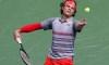 Milos Raonic advances to Cincinnati Open final