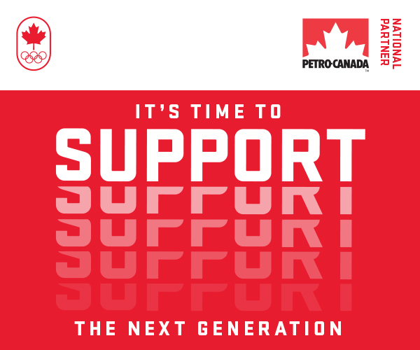 Petro FACE program - It's time to Support our next generation
