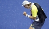 St. Petersburg Open: Shapovalov, Raonic off to the semifinals
