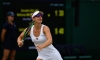 French Open Updates: Dabrowski advances to the third round