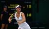 French Open Updates: Dabrowski advances to the third round