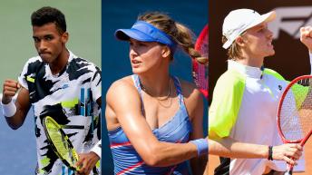 milos-gaby-felix-equipe-canada-tennis