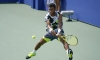 Bett1Hulks Indoors: Felix Auger-Aliassime advances to finals