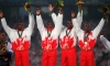 Team Canada Rewind: Olympians relive their most memorable Olympic moments