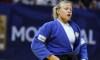 Klimkait is golden at the Judo Grand Slam in Budapest