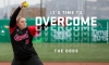 "Softball star Sara Groenewegen: ""Being an athlete saved my life"""