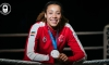 Boxer Thibeault upgraded to a silver medal from Lima 2019 Pan Am Games