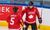 World Juniors: Team Canada goes undefeated in preliminary round