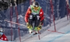 Ski Cross: Howden wins gold, Thompson claims bronze in Idre Fjäll