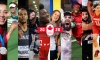 10 Team Canada Athletes Who Made Us Proud and Gave Us Hope in 2020