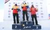 Bobsleigh: Kripps and Stones slide to bronze in St. Moritz