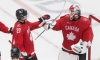 World Juniors: Team Canada shuts down the Czech Republic in quarterfinals