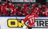 World Juniors: Team Canada defeats Russia in semifinals