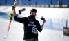 Evan McEachran takes slopestyle bronze at Aspen X Games