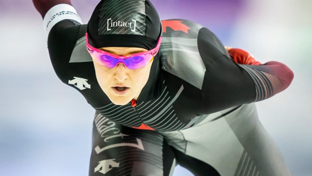 Heather-McLean-Team-Canada
