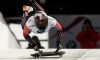 Slide into training with Team Canada skeleton athletes