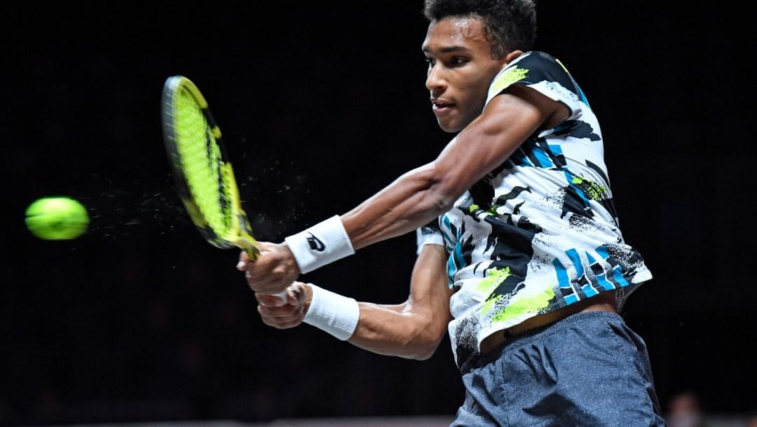 Germany ATP Tennis