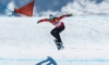 Eliot Grondin captures bronze at snowboard cross World Championships