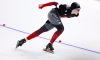Long Track: Blondin and Debreuil skate to silver and bronze at speed skating worlds