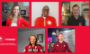 Five Olympic champions share personal challenges in panel presented by StorageVault Canada Inc.