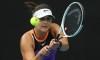 Bianca Andreescu advances to Phillip Island Trophy semifinals