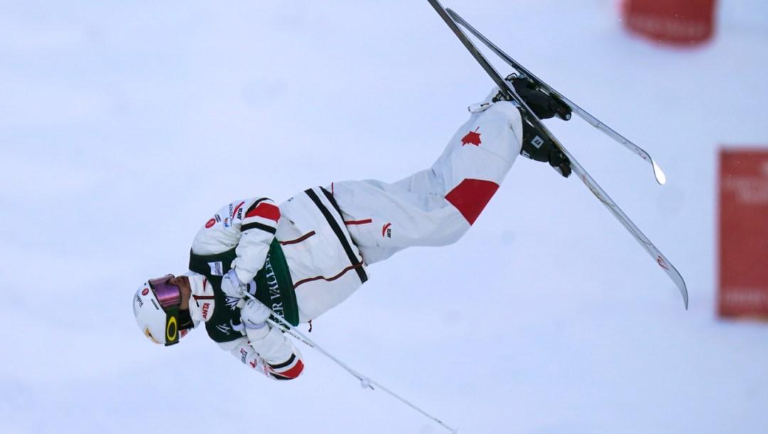 Team-Canada-Mikael-Kingsbury