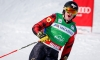 Ski Cross: Howden and Hoffos reach podium in Reiteralm