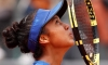 Leylah Annie Fernandez wins first career WTA title at Monterrey Open