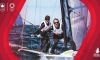 Nine sailors nominated to Team Canada for Tokyo 2020