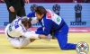 Christa Deguchi wins bronze at the Judo Grand Slam in Georgia