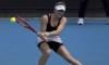 Bouchard advances to semifinals of WTA tournament in Mexico